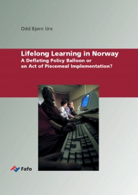 Lifelong Learning in Norway
