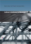 Labour relations in Norway
