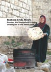 Making Ends Meet: Gender and Household Coping Strategies in the West Bank