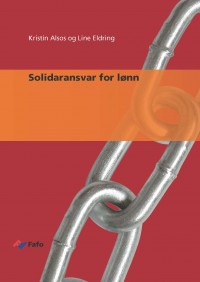 Solidaransvar for lønn