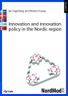 Innovation and innovation policy in the Nordic region