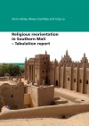 Religious reorientation in Southern Mali – Tabulation report