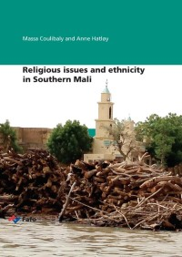 Religious issues and ethnicity in Southern Mali