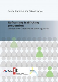 Reframing trafficking prevention