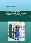 Child Fosterage and Child Domestic Work in Haiti in 2014: Analytical report