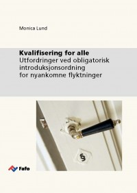 Kvalifisering for alle