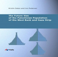 The Future Size of the Palestinian Population of the West Bank and Gaza Strip