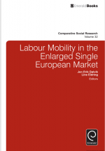 Introduction: Transnational labour mobility