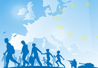 European Migration and Asylum Policies for the Future – Nordic Perspectives