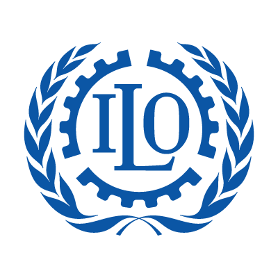 100 years with ILO